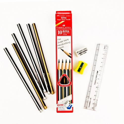 online stationery india office stationery school stationery buy stationery stationery india online stationery